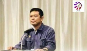 Klarifikasi Tentang Viral Negara Rakyat Nusantara Yang Dibuat Tahun 2015