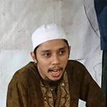 Sekjend GPI: Statemen Fachrul Razi Memancing Kegaduhan Umat