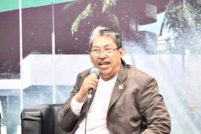 PKS Sebut Isi RUU BPIP Rawan Kepentingan Politik