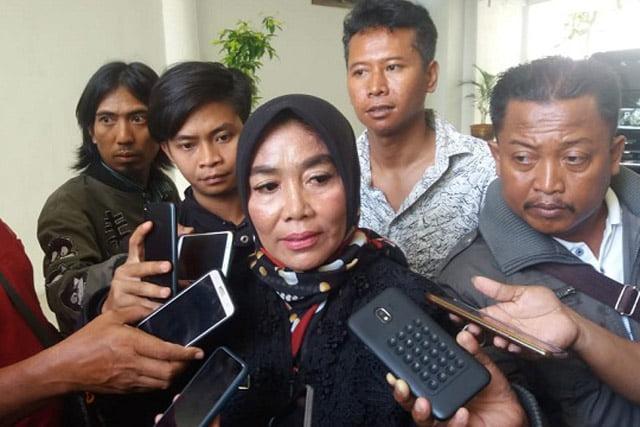Vivin Agustin Dipanggil Pemkab Banyuwangi Pasca Pencabutan IUP Tumpang Pitu