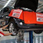 Posko Siaga Auto2000 Hadir 24 Jam di Tol Cikampek dan Puncak