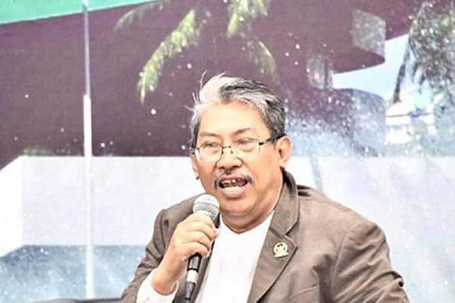 PKS Tuding Freeport Secara Terbuka Melawan Undang-Undang
