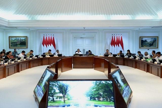 Agenda Riset dan Inovasi Dapat Membuat Indonesia Menjadi Negara Maju
