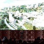 Jokowi Tegaskan Bangun Ibu Kota Baru Artinya Membangun Kepercayaan