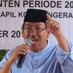 PKS Menduga Ada 158 Item Pasal Selundupan Pasca Pengesahan Omnibus Law
