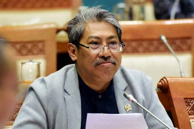 Mulyanto PKS Usulkan Pemerintah Bentuk Badan Pengelola EBT