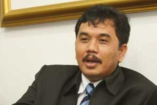 Kemiskinan dan Perlawanan Anak-Anak Tanjung Priok. Oleh:Dr. Syahganda Nainggolan