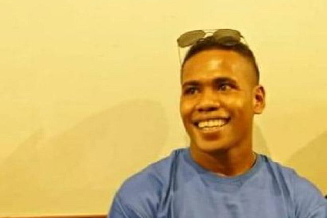 Impemsor Minta Pemkab Raja Ampat Benahi Tambatan Perahu Kampung Aduwei