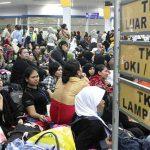 Relawan Jokowi Sebut Pemerintah Terkesan Menjual Orang Secara Legal