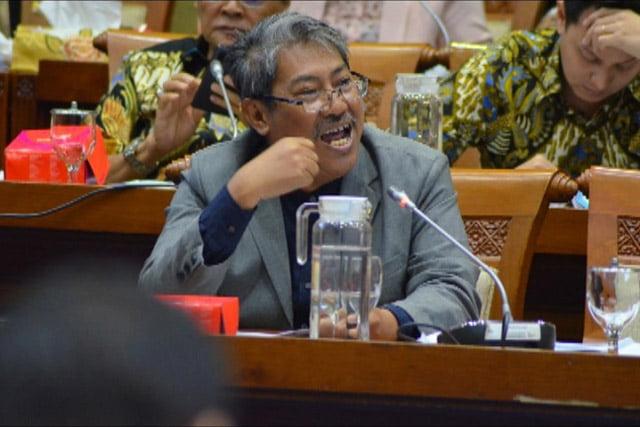 Fraksi PKS: Ekspor Konsentrat Tambang, Pemerintah Terkesan Tak Serius Laksanakan Undang-Undang