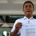 Ketua DPRD Akan Panggil Anies Terkait Rekomendasi Formula E Diduga Palsu