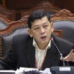 Imam Besar HRS dan Politik Islam. Opini Abdul Chair Ramadhan