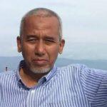 Memahami Pak Luhut Lewat Status Facebooknya, Opini Asyari Usman
