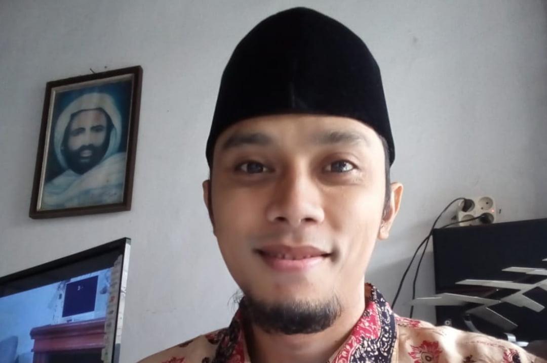 GPI: Desakan Penundaan Lelang PD Pasar Jaya Itu Hanya Intrik Pengusaha Nakal