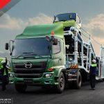 Klaim Tak Terdampak Covid-19, Layanan Total Support Hino Indonesia Tetap Beroperasi