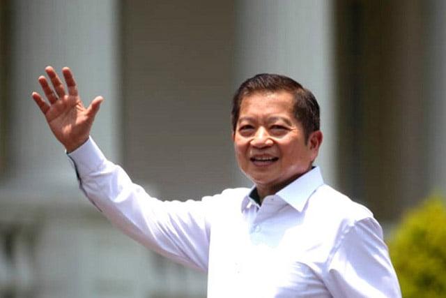Bappenas Minta Masyarakat Taati Istruksi Presiden Soal Mudik Lebaran