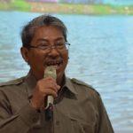 PKS Nilai Sudah Waktunya SKK Migas Dibubarkan