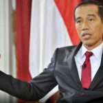 Apabila Jokowi Lengser, Ini Skenario Yang Bisa Dilakukan Secara Konstitusional