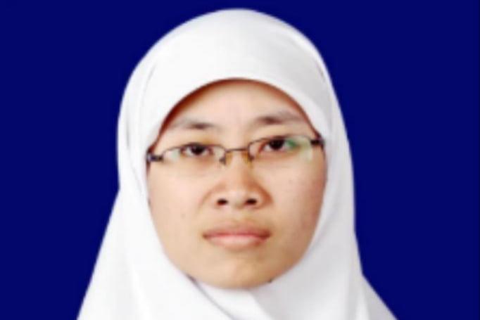 Imbauan Zakat di Tengah Pandemi, Opini Westi Annita Sari