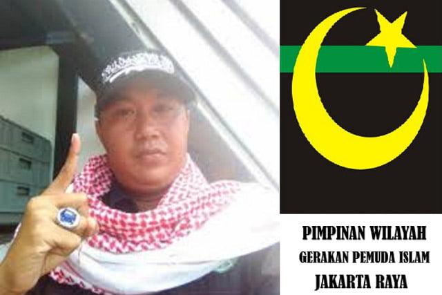 Ade Selon: Ada Oknum Pengawas PD Pasar Jaya Yang Hanya Memanfaatkan Nama GPI