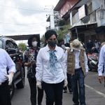 Ary Egahni: Jangan Kriminalisasi Kearifan Lokal Masyarakat Dayak