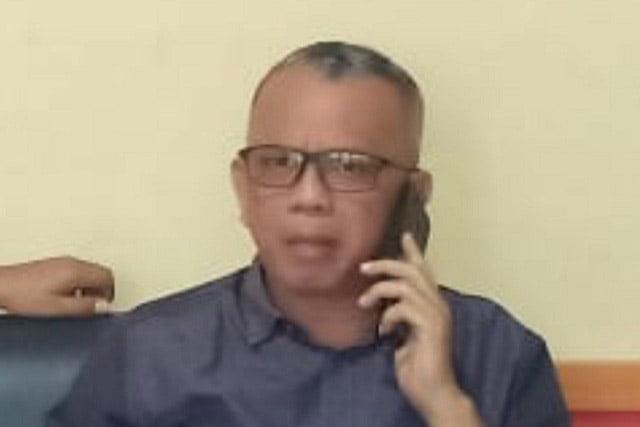 Kakek di Muna Diduga Melakukan Perbuatan Cabul Terhadap Anak 12 Tahun