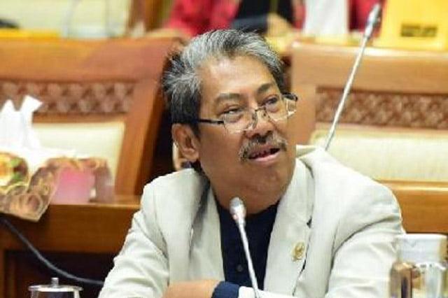 Mulyanto PKS: Politik Dinasti Membuat Bangsa Dipimpin Figur Karbitan