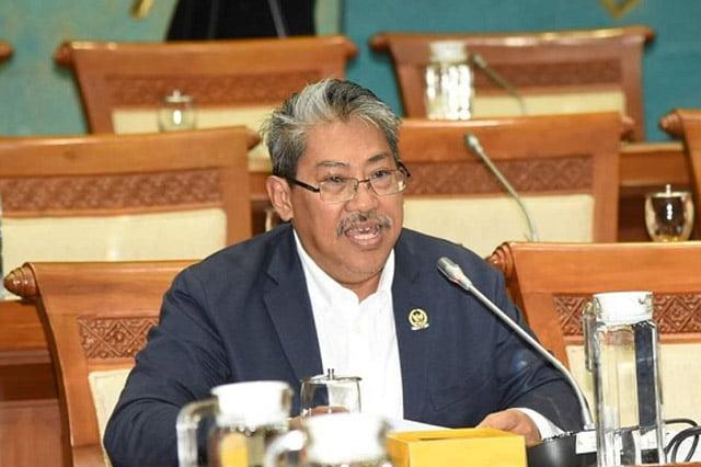 Mulyanto PKS Bongkar Penyebab Pemerintah Tak Turunkan Harga BBM