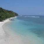Mengenal Obyek Wisata di Pangandaran