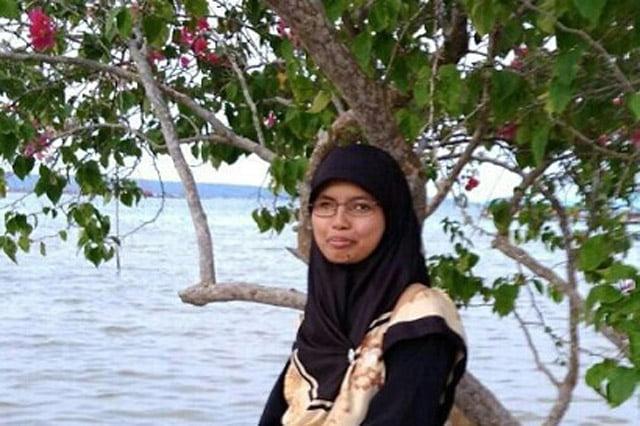 Alamak, Dirut TVRI Eks Kontributor Majalah Playboy! Opini Fitri Suryani