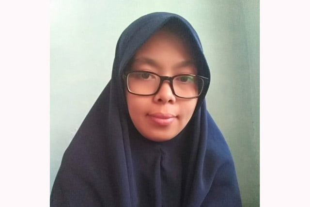 Polemik Pembatalan Haji di Tengah Pandemi. Opini Yuni Masruroh