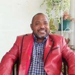 Anggota Komisi V DPR RI Sebut Merah Putih Berkibar di Maybrat Karena Tekanan