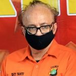 Jejak Kasus Predator 305 Anak Yang Ditangani Subdit Renakta Polda Metro Jaya