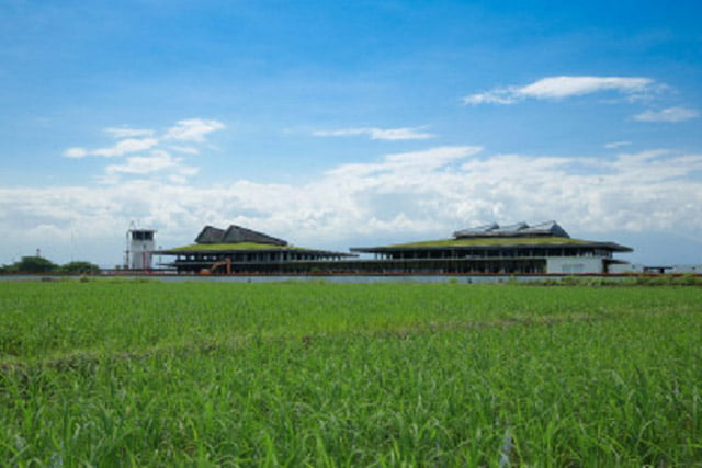 Citilink Segera Buka Rute Penerbangan Banyuwangi-Denpasar