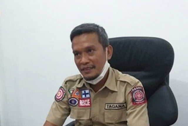 Kabupaten Kapuas Salurkan Bansos Kepada 85 Ribu Warganya