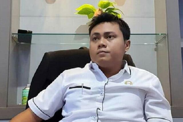 Kuasa Hukum Ketua LSM GMBI Banyuwangi Bantah Kliennya Ditahan