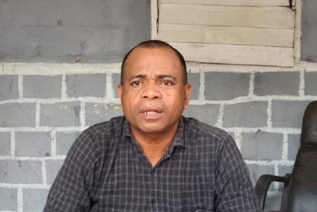 Tokoh Masyarakat Sebut Otsus Sejahterakan Masyarakat Papua