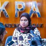 KPAI Sebut Kasus Persetubuhan Anak Dengan Tersangka Wakil Bupati Buton Utara Sudah P21