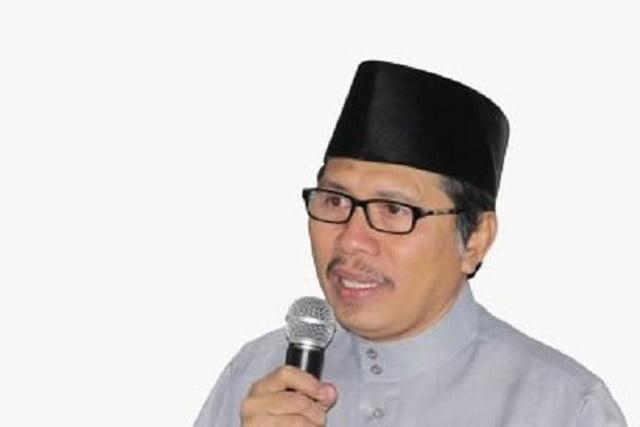 Menteri Agama Kok Anti Agama. Opini Irfan S Awwas