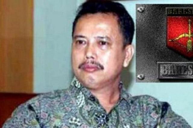 Pencopotan 3 Pejabat Polda Kalsel Berkaitan Dengan Perang Mafia Tambang?