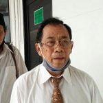 Sesudah Jokowi Tumbang: (8) Hari H: Mengganti Rezim. Opini SBP