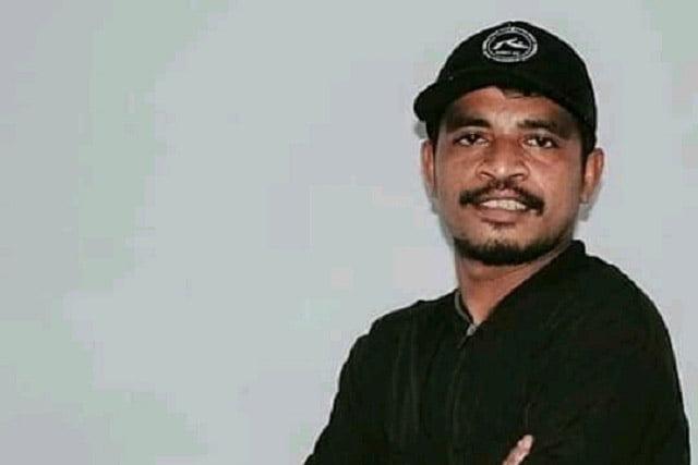 ISMAHI Desak Polisi Temukan Aktivis Mahasiswa Ambon Yang Diculik OTK