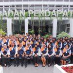 Inovasi Bapenda Banyuwangi, Bayar PBB-P2 Bisa di GoPay, Indomaret dan PPOB