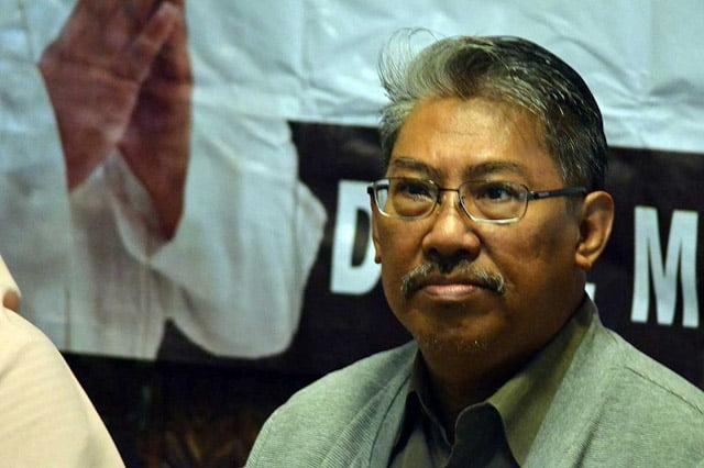 Mulyanto PKS Tuding Kisruh UU Omnibus Law Berawal Dari Jokowi