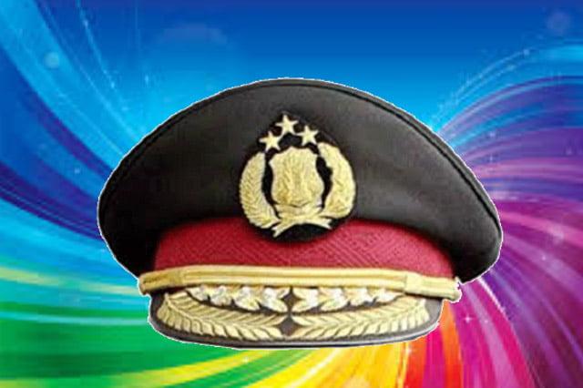 IPW Minta Polri Contoh TNI AD Soal Buka-Bukaan Kasus LGBT