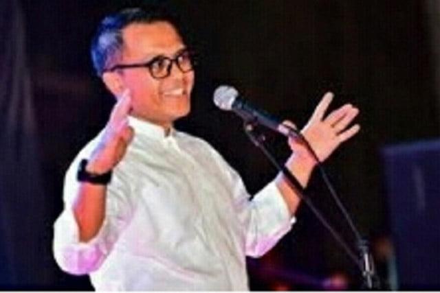 Banyuwangi Siap Jadi Tuan Rumah Rakornas Indonesia Creative Cities Network
