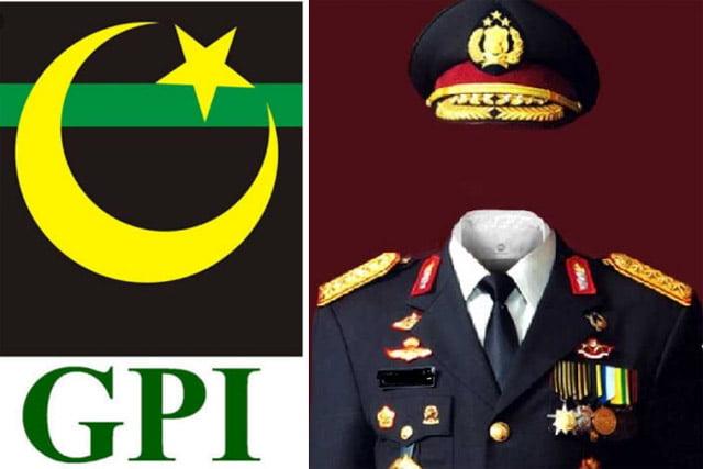 PP GPI: Ada Kepentingan Politik Saat Memilih Kapolri