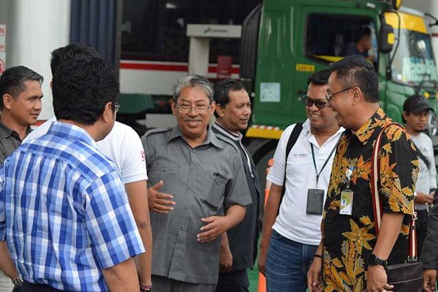 Mulyanto: Saatnya Revisi UU Migas, SKK Migas Diganti BUMN Khusus