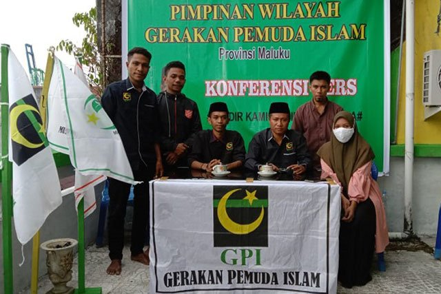 GPI Minta KPK Bongkar Dugaan Budidaya Benih Lobster Fiktif di Maluku