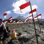 Mengasumsikan Demokrasi Indonesia